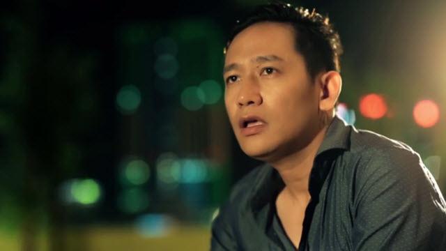 Duy Mạnh cực phiêu với bản cover ''Dĩ vãng cuộc tình'' hát hay không kém gì Tuấn Hưng