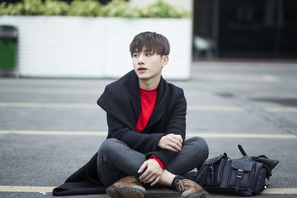 Bản cover Hit ''Đâu chỉ riêng em'' phiên bản nam hay nhất
