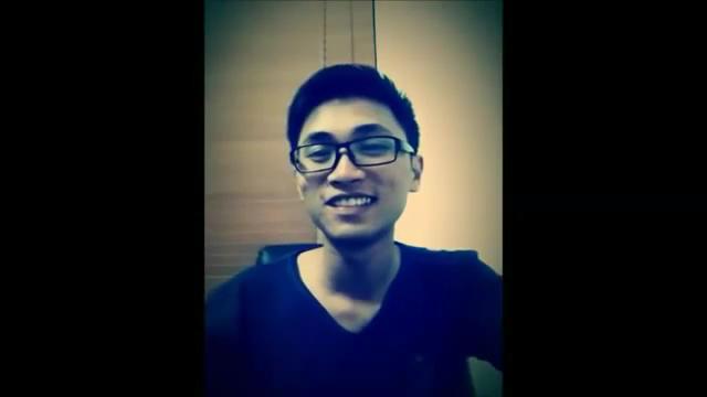 Chàng trai có giọng Khắc Việt cover ''Anh cần em nghe'' siêu hay
