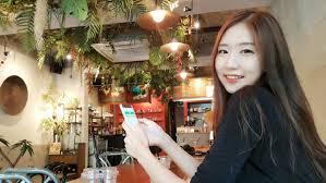 Cô bạn xinh đẹp người Hàn Jin Ju lại khiến Fan thổn thức khi cover ''Yêu là tha thu'' siêu tình cảm