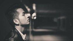 Phạm Hồng Phước cover ''Sao em nỡ vội lấy chồng'' theo phong cách hiện đại nghe cực bắt tai