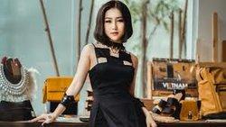 Hương Tràm cover hit ''Em không là duy nhất'' hay ngang ngửa bản gốc