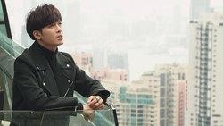 Hot boy mới nổi Gin Tuấn Kiệt cover ''Thằng cuội'' siêu hay