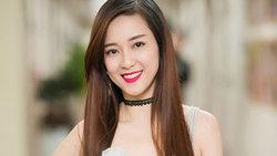 Đinh Hương ''The Voice'' khẳng định chất giọng đầy nội lực với bản hit ''Mưa và nỗi nhớ'' của đàn chị