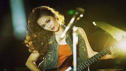 Đinh Hương khoe giọng đầy nội lực với bài hát ''Nếu em được lựa chọn''