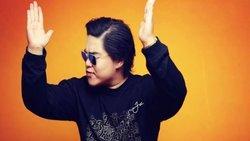 Siêu hit ''1 2 3 4'' được cover lại bằng giọng hát chất lừ của Nguyễn Đình Vũ