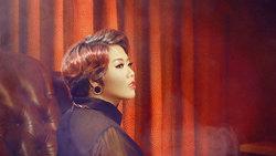 Phương Anh Idol khoe giọng hát đầy nội lực qua bản cover ''Sáng tối''