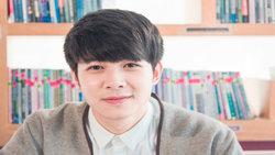 Người yêu Diệu Nhi tiếp tục đốn tim Fan nữ với bản cover ''Bài ca tặng em'' siêu ngọt ngào