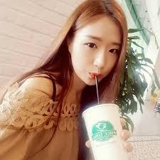 Jin Ju cô gái Hàn Quốc cover ''Nơi này có anh'' cực dễ thương