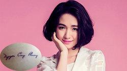 Hòa Minzy khoe giọng nội lực chả kém gì diva với ca khúc '' Nếu em được lựa chọn''
