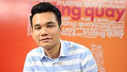 Khắc Việt chiều lòng fan cover liền một lúc 2 bài hit của Sơn Tùng MTP