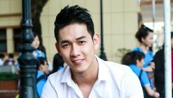 Trai đẹp Song Luân đốn tim Fan với bản cover ''Tâm sự với người lạ''