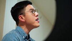 ''Cả một trời thương nhớ'' được cover lại quá xuất sắc bởi soái ca Minh Châu