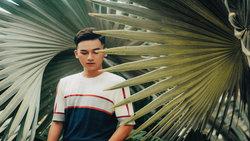 ''Ngày mai em đi'' lại được cover siêu hay với cặp song ca Ali Hoàng Dương & Minh Xù