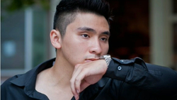 Cực êm tai với bản phối '' Lặng thầm một tình yêu'' cover bởi Đỗ Thành Nam