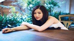 Hương Tràm cover hit cũ ''Mãi Yêu'' hay ngang ngửa bản gốc