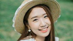 Hot girl người Hàn Jin Ju cover hit đình đám ''Người ta nói'' cực chuẩn