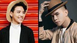 Cực ngọt ngào với bản cover '' Yêu thương mong manh'' của Hoàng Tôn và Vũ Cát Tường