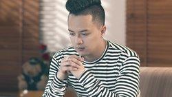 Đổi gió với giọng hát siêu ấm áp của Cao Thái Sơn qua bài hát ''Yêu một người vô tâm''