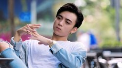 Soobin Hoàng Sơn lại làm fan xao xuyến với bản cover nhạc phim ''Vệt nắng cuối trời'' siêu hay