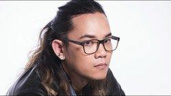 Hot hit ''Tình đơn phương'' của Lam Trường được Thế Khoa cover lại siêu hay