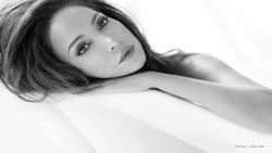 Thanh Hà khoe giọng hát đầy nội lực với bản cover ''Anh thì không''