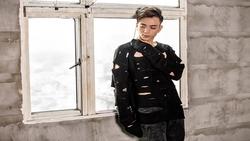 Hit ''Để dành'' của Hà Anh Tuấn được Soobin Hoàng Sơn cover lại siêu hay
