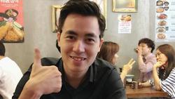 Đăng Nguyên cover hit ''Nguyện làm tri kỷ'' của anh trai Đăng Khôi siêu hay