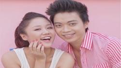 Văn Mai Hương và Lân Nhã siêu tình cảm với hit một thời ''Dẫu có lỗi lầm''