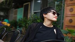 Nguyên Hà mộc mạc với bản cover hit ''Sau tất cả''