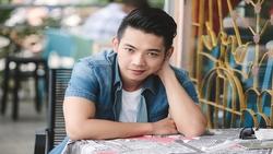 Thánh giả giọng Mai Quốc Việt cover ''Rồi mai thức giấc'' siêu hay
