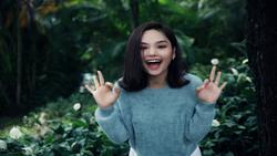 Miu Lê nhí nhảnh với bản cover Price Tag