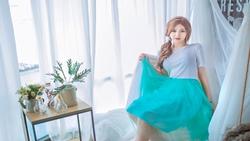 Liz của Lime cover hit ''Eyes, nose, lips'' bằng tiếng Hàn mà vẫn siêu nuột