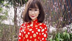 Yến Tatoo tung bản cover hit ''Từ hôm nay''  theo phong cách ballad cực chất
