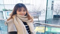 Hot teen Hannah Hoang cover hit ''Đã lỡ yêu em nhiều'' siêu hay