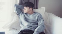 Minh Châu cover hit mới ''Em ngày xưa khác rồi'' siêu tình cảm
