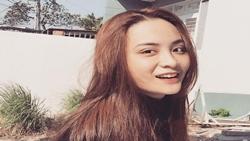Ngọc Xuân Nhi mở màn cover hit mới ''Sống xa anh chẳng dễ dàng'' siêu hay