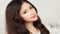 Dương Hoàng Yến khoe giọng siêu chất với bản cover ''Lạc trôi''