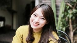 Hot Girl Khánh Vy một lúc cover 3 hit của Chi Pu bằng Tiếng Anh siêu chất