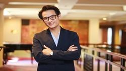 Da diết và sâu lắng với bản cover ''Cánh hoa tàn'' của Hà Anh Tuấn