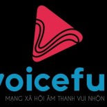 Voicefun Official